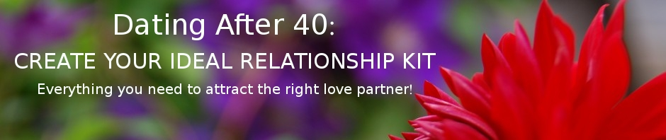 women_dating_after_40_banner