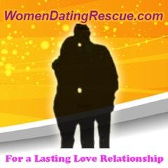 google dating site